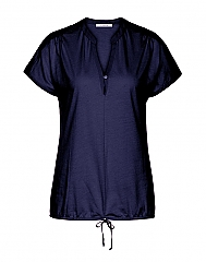 Cyell saar Shirt Short Sleeve