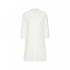 Cyell tracy Nightdress 3/4 Sleeve