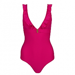 swimsuit special Aurelie