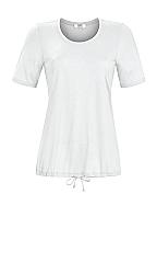 T-Shirt  9238404