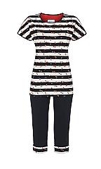Pyjama   9211203