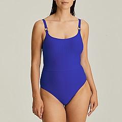 swimsuit padded Sahara