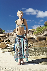 Sunflair Bikini 21288