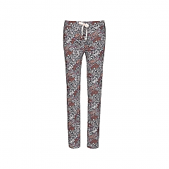 Cyell ophira Trousers Long