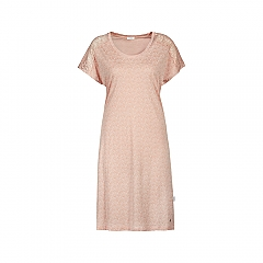 Cyell mabel DRESS - Nightdress Shrt