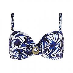 Cyell julia Top Bikini Foam Wired