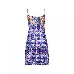 Cyell bernadette Dress