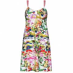 Cyell rosine Dress