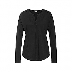 Cyell lola Shirt Long Sleeve