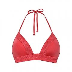 Top Bikini Padded
