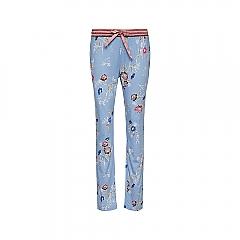 Cyell birgit Trousers Long