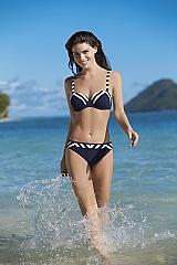 Sunflair Bikini 21173
