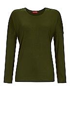 T-Shirt met lange mouw  510/900