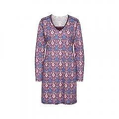 Cyell nicole Nightdress Long Sleeve