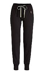 Lange broek met boordjes 510/900