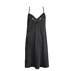 Marie Jo liza dress without cups