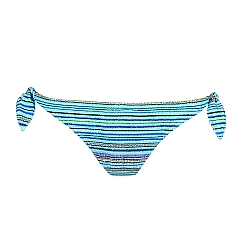 Prima Donna Swim rumba bikini briefs