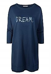 16878 shirt Veronika