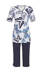 Ringella 8211243 Pyjama
