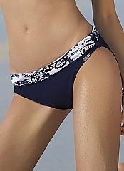 Sunflair Bikinibroekje MIX & MATCH