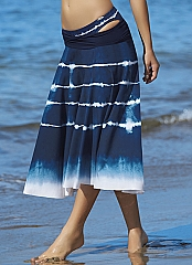 Sunflair Multistyle-Rok 23178