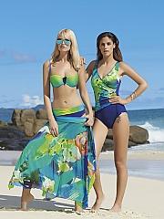 Sunflair Bikini 21061