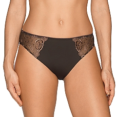 Prima Donna mystic fields rio briefs