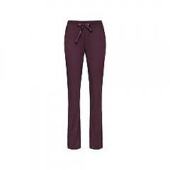 Cyell lauri Trousers Long