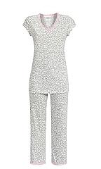 Ringella Pyjama -7/8 hose
