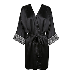 Marie Jo jewell kimono
