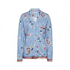 Cyell brianna Shirt Long Sleeve