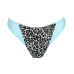 Prima Donna Twist tropical thong