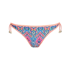 Prima Donna Swim India bikini brief