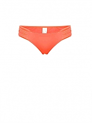 Seafolly goddes Pleated Hipster