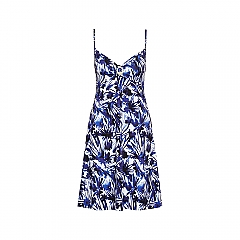 Cyell lauren Dress