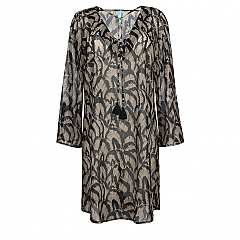 NEVADA swimwear kaftan