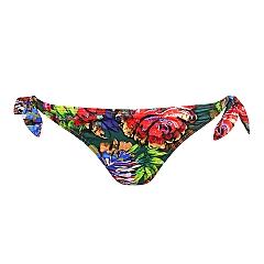 Prima Donna Swim bossa nova bikini b