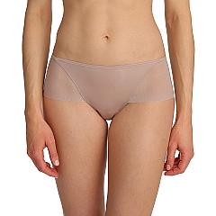 Marie Jo understones shorts
