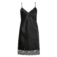 Marie Jo jewell dress without cups