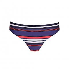 JULIETTE bikini briefs rio