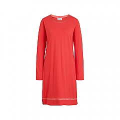 Dress long sleeve 447