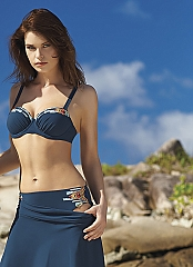 Sunflair Bikini 21280