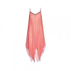 Cyell zoe Dress