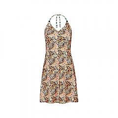 Beachlife july ACCESSORY - Dress
