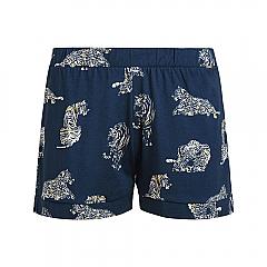 Shorts Bengal