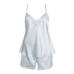 Marie Jo liza homewear