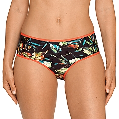 Prima Donna Swim biloba bikini brief