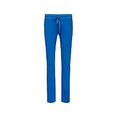 Cyell roos Trousers Long