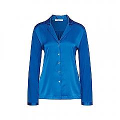 Cyell roxy Shirt Long Sleeve