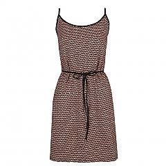 MONICA swimwear dress short